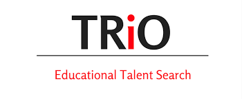 Talent Search logo