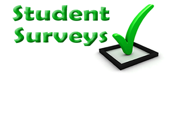 Advanced-Ed Student Survey
