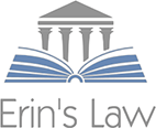 Erin's Law Photo
