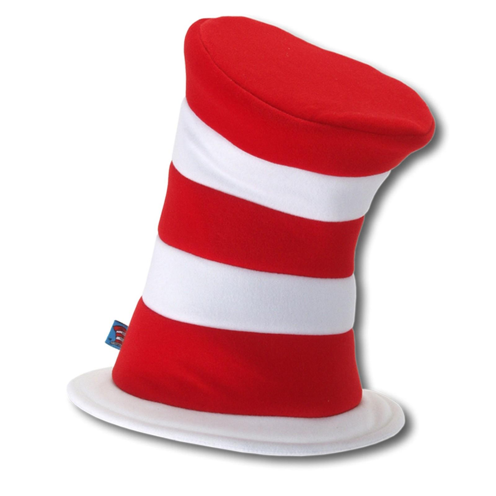 Dr. Seuss (Read Across America) Week