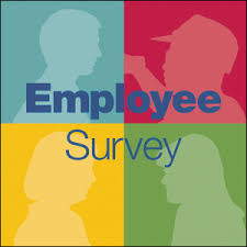 Employee Survey