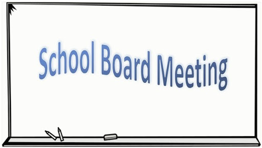 Board Meeting Image